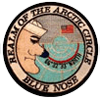 Order of the Arctic Circle (Bluenose)