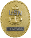 Chief Petty Officer of the Command