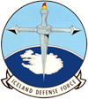 Iceland Defense Force