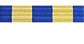 Chief Carpenter (CWO)