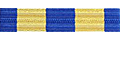 Chief Boatswain (CWO)