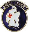 Jungle Warfare Expert