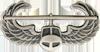 Air Assault Badge