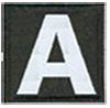 Award for Antisubmarine Warfare Excellence