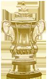 Battenberg Cup