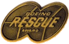 Boeing Rescue Award