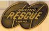 Boeing Rescue Award