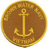 Brown Water Navy (Vietnam)