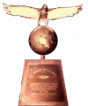 C. Wade McClusky Award