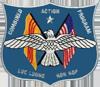 Vietnam Combined Action Platoon (CAP)