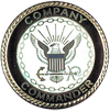 Recruit Company Commander