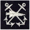 Assault Boat Coxswain