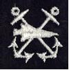 Assault Boat Coxswain