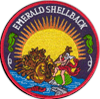 Order of the Emerald Shellback