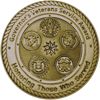 Florida Governors Veterans Service Award