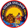 Order of the Golden Shellback
