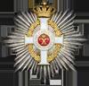 Greek Order of George I