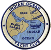 Indian Ocean Yacht Club