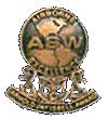 Captain Arnold J. Isbell Award