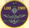 LDO/CWO