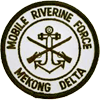 Mobile Riverine Forces Mekong Delta
