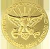 US Navy Retired 30
