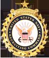 Navy Recruiting Gold Wreath Award (20th)