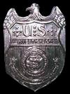NCIS Investigator