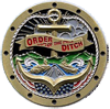 Order of the Ditch (Panama Canal)