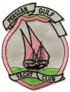 Persian Gulf Yacht Club