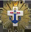 Peru Order of Naval Merit