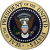 President of the United States