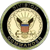 Recruit Division Commander