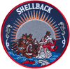 Order of the Shellback