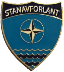 NATO Standing Naval Forces Atlantic
