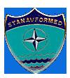 NATO Standing Naval Forces Mediterranean