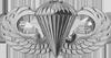 Basic Parachutist