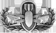 Navy Basic EOD Badge