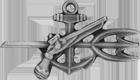 Underwater Demolitions Team (Enlisted-WW2)
